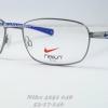 NIKE BRAND ORIGINALแท้ Flexon 4251 048 กรอบแว่นตาพร้อมเลนส์ มัลติโค๊ตHOYA ป้องกันรังสีคอม 5,200 บาท