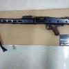 New.AGM MG42 ราคาพิเศษ