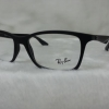 Rayban RX7047F 5196 โปรโมชั่น กรอบแว่นตาพร้อมเลนส์ HOYA ราคา 3,800 บาท