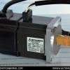 AC SERVO MOTOR MODEL:HC-KFS23K [MITSUBISHI]