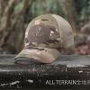 New.หมวกแก็ป ลายมาใหม่ ราคาพิเศษ