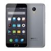 Meizu M2 NOTE 4G LTE