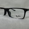 Rayban RX5292D 5379 โปรโมชั่น กรอบแว่นตาพร้อมเลนส์ HOYA ราคา 3,700 บาท