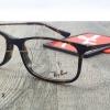 Rayban RX 5342D 2012 โปรโมชั่น กรอบแว่นตาพร้อมเลนส์ HOYA ราคา 3,500 บาท