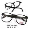 eSpoir 1552 โปรโมชั่น กรอบแว่นตาพร้อมเลนส์ HOYA ราคา 1300 บาท