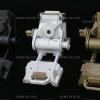 New.Wilcox L4 G24 NVG Mount Aluminum Version (BK) ราคาพิเศษ