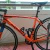 จักรยาน INFINITE รุ่น SPAD COMP LT ปี 2016