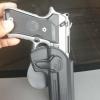 New.ซองปืนพกนอก M92 , M92FS Cytac ราคาพิเศษ
