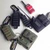 New.ซองปืนลูกซอง+ ซองวิทยุ+ซองใส่โทรศัพท์ ราคาพิเศษ
