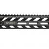 "New.ชุดหน้าตัวใหม่ล่าสุด Xpower 9"" M4 Cmmg / 5.56 ราคาพิเศษ"