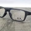 OAKLEY OX8117-03 Crosslink High Power โปรโมชั่น กรอบแว่นตาพร้อมเลนส์ HOYA ราคา 5,700 บาท