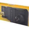 กล้องติดรถยนต์ REMAX DVR Rear View Mirror รุ่น CX - 02 - Black
