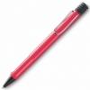 Lamy Safari Neon Coral Ballpoint pen (Special Edition 2014).