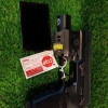 New.เลเซอร์พร้อมไฟฉาย Vision King แสงเลเซอร์สีเขียว ใส่ sig320sp ได้ด้วยครับ 📌❗️ราคาโปรโมชชั่น ราคาพิเศษ