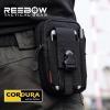 New.กระเป๋าเอนกประสงค์ใส่มือถือ REEAOW COROUA 5 สี ราคาพิเศษ