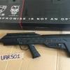 New.APS UAR501B Urban Assault Rifle AEG (Black) [APS-AEG-UAR501B-BK]