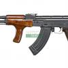 AKAIMS Pistol - E&L A112