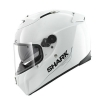 SHARK SPEED-R 2 BLANK White azur WHU/HE4700