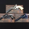 New.EAC Limited Custom SAA.45 CO2 Metal Revolver ( 6mm ) ราคาพิเศษ