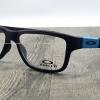 OAKLEY OX8091-04 MARSHAL MNP โปรโมชั่น กรอบแว่นตาพร้อมเลนส์ HOYA ราคา 4,800 บาท