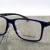 Empoiro Armani EA 3114 5563 โปรโมชั่น กรอบแว่นตาพร้อมเลนส์ HOYA ราคา 4,800 บาท