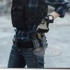 New.สินค้ามาใหม่ ซองแม็กปืนสั้น สามารถใส่แม็กปืนได้ทุกรุ่น ราคาพิเศษ
