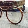 Paul Hueman 176D Col .04 โปรโมชั่น กรอบแว่นตาพร้อมเลนส์ HOYA ราคา 3,200 บาท