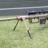 New.S&T Cheytac M200 Sniper Rifle Black (Air Cocking) สีดำ สีทราย สีเขียว ระบบแอร์ค็อกกิ้ง ชักยิงทีละนัด ราคาพิเศษ