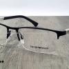 Empoiro Armani EA 1041 3094 โปรโมชั่น กรอบแว่นตาพร้อมเลนส์ HOYA ราคา 5,300 บาท