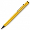 Lamy Safari Yellow Mechanical Pencil