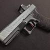 New.Red Dot Trjicon RMR RM06+ขาจับปืน Glock สีดำ สีทราย ราคาพิเศษ