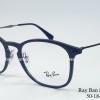Rayban RX 8954 8029 โปรโมชั่น กรอบแว่นตาพร้อมเลนส์ HOYA ราคา 5,700 บาท