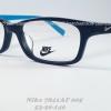 NIKE BRAND ORIGINALแท้ 7841 AF 005 กรอบแว่นตาพร้อมเลนส์ มัลติโค๊ตHOYA ป้องกันรังสีคอม 3,200 บาท