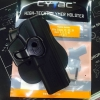 New.Cytac Glock 17, 22, 31 (Gen 1,2,3,4) Rotary Gen 1, 2, 3, 4, ราคาพิเศษ