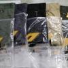 New.กางเกงยุทธวิธี ix9 ผ้ายืด กันน้ำ มี สีดำ สีครีม สีเทา สีเขียว สีเขียวเข้ม มีไซ s m L xL xxL ราคาพิเศษ