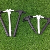 New.อุปกรณ์แต่ง M4 Cmmg / 5.56 แกนพานท้าย M4 / คันลั้ง M4 / โกร่งไกล M4 / ประแจขันปืน Cmmg / 5.56 ราคาพิเศษ