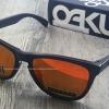 OAKLEY OO9245-63 FROGSKINS (ASIA FIT)โปรโมชั่น ราคา 3,500 บาท