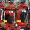 New.EmersonGear RightHand 579 Gls Pro-Fit Holster ใส่ปืนสั้นได้ทุกรุ่น สีดำ สีทราย ราคาพิเศษ