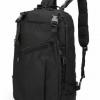 New.กระเป๋าเป้ รุ่นใหม่ แยกเป็น 2 ใบ ได้ มีครบทุกสี ราคาพิเศษ