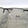 OAKLEY OX3218-02 SOCKET 5.5 โปรโมชั่น กรอบแว่นตาพร้อมเลนส์ HOYA ราคา 4,700 บาท