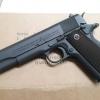 ปืนสั้น CO2 M1911 CYBER