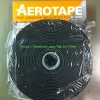 AERO TAPE (+EMS 50 ฿)