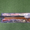 New.ปืนอัดลม SharpArpache เบอร์2 ราคาพิเศษ