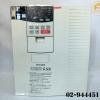 Inverter mitsubishi model:FR-A540-5.5K (สินค้าใหม่)