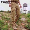 กางเกง Tactical SECTOR SEVEN รุ่น IX9 สีทราย