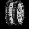 ยาง Pirelli Scorpion MX EXTRA X 100/100-18 59M NHS SCMXTR