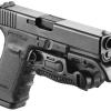 New.FAB Defense Tactical Expandable Folding Grip(BK) ราคาพิเศษ