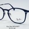 Rayban RX 8954 8025 โปรโมชั่น กรอบแว่นตาพร้อมเลนส์ HOYA ราคา 5,700 บาท
