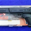 New.ปืนสั้นอัดลม Gamo P900 Air Pistol ยิง ลูกเบอร์1 ราคาพิเศษ