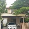 บ้านเดี่ยว 2 ชั้น ม.คันทรีปาร์ค3 ต. ห้วยกะปิ อ. เมืองชลบุรี